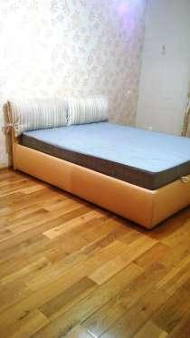 Сдается 2-х комнатная квартира ул. Грина, 1к4, в Москве