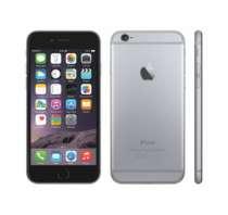 сотовый телефон  Копия iPhone 6 Plus, в Хабаровске