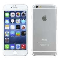 сотовый телефон  Копия iPhone 6, в Липецке