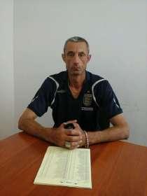 Игорь, 50 лет, хочет познакомиться, в г.Караганда