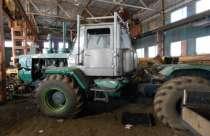Трактор ХТЗ Т150К, в Казани