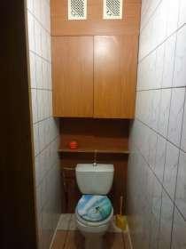 3-х комнатная квартира г. Брест ул. Вульковская д.112, в г.Брест