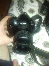 Продам Фотоаппарат, в Новосибирске