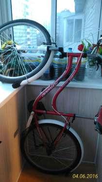 Женский велосипед, в Екатеринбурге