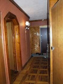 3-х комнатная квартира, гор. Белгород(Белгородская область), в Белгороде