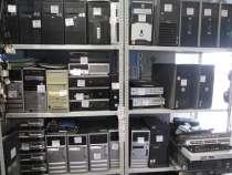 Компьютеры по невероятно низким ценам в Воронеже, в Воронеже