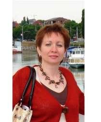 Репетитор по математике, в Краснодаре