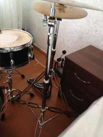 Барабанная установка Premier APK Modern Rock 22, в г.Гомель