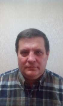 Ищу работу водителя на машине работодателя!, в г.Алматы