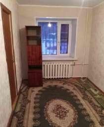 Продается 2 комнатная квартира на Островского 3, в г.Королёв