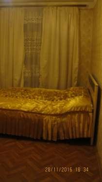 Сдается комната с балконом в 2-х комнатной квартире, в г.Королёв