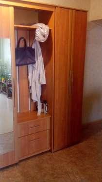 Мебель для прихожей, в г.Димитровград