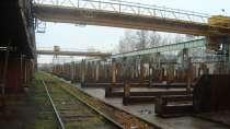 Аренда открытой площадки от 200 кв. м, в Нижнем Новгороде