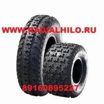 20*6.00-10 A031F, в Воронеже