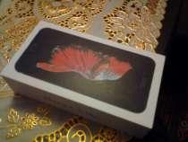 сотовый телефон iPhone, в Туле