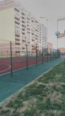 Продажа квартиры, в Краснодаре