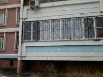 Недвижимость. Все операции с любой недвижимостью в Нижнем Н, в Нижнем Новгороде