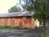 Здание 420 кв. м. за городом. Дешево, в Красноярске