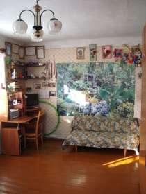 Дом, 60 кв. м, ул. Гремяченская, в Воронеже