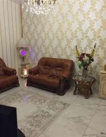 Квартира в Сочи на Новый год, в Сочи