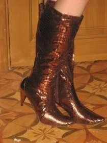 Обувь на р.40, в Иванове