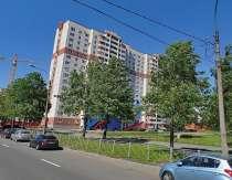 Продаётся 2-х комнатная квартира , ул,Стасова,1, в Санкт-Петербурге