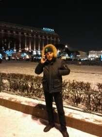 Ayubhon, 47 лет, хочет пообщаться, в Санкт-Петербурге