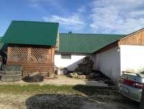 Продам действующую ферму, в г.Симферополь