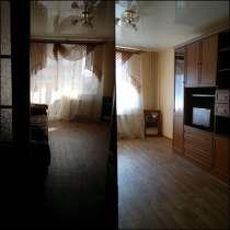 Сдаю квартиру посуточно, в Казани