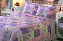 Лоскутные одеяла, покрывала, наволочки, в Краснодаре