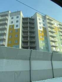 Продам 3-к Мартынова 11, 83кв.м, кухня - 16, 8/10П 2 балкона, в Красноярске