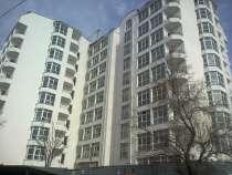 Новая 2кк, 62кв. м., пр. Ген. Острякова, в г.Севастополь
