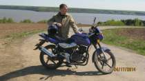 Александр, 57 лет, хочет познакомиться, в Перми
