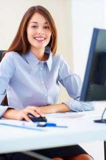 ИП Мамырканова требуются менеджеры по работе с клиентами, в г.Алматы