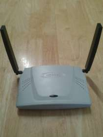 Nortel Wireless Access Point 7215, в Санкт-Петербурге