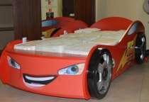 Кровать машина, в Белгороде