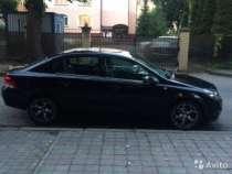 подержанный автомобиль Opel Astra, в Калининграде