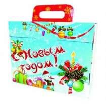 Новогодний подарок №8, в Владимире