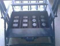 станок для шлакоблока Ип стройблок ВСШ   2    4    6, в г.Канск