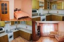 Квартира на сутки, проспект Фрунзе 118, в г.Витебск