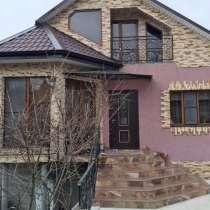 Продаю дом в Сочи на Соболевке, в Сочи