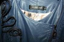 Куртка 42 размер, в Екатеринбурге