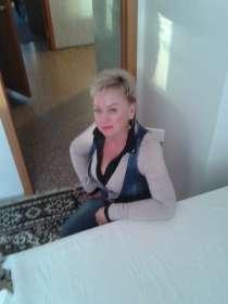 Светлана, 48 лет, хочет познакомиться, в Сургуте