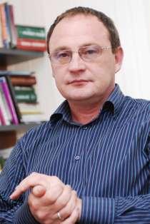Иск о разделе совместно нажитого имущества с сожителем, в Екатеринбурге