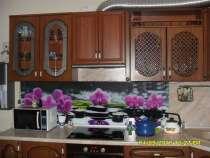 Двухкомнатная квартира, в Челябинске