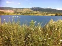 Участок у подножия горы Четыр Даг. Мраморное. Крым, в г.Симферополь