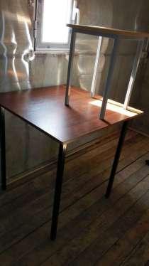 Стол обеденный с бесплатной доставкой, в Тамбове