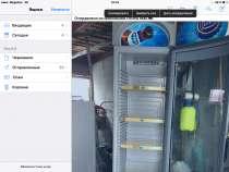 продается холодильный шкаф, в Екатеринбурге