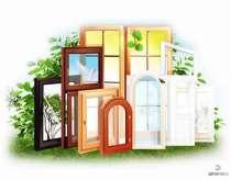 Пластиковые окна Рехау, в г.Ялта