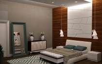 Вы хотите преобразить свою квартиру?, в г.Астана